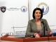 The word of President Jahjaga at the opening of the exhibition of artistic works of creative women